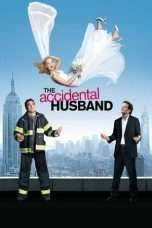 Nonton Streaming Download Drama The Accidental Husband (2008) Subtitle Indonesia
