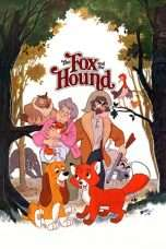 Nonton The Fox and the Hound (1981) Subtitle Indonesia