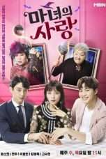 Nonton Streaming Download Drama Witch's Love (2018) Subtitle Indonesia