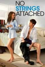 Nonton Streaming Download Drama No Strings Attached (2011) Subtitle Indonesia