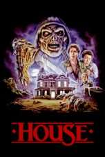 Nonton Streaming Download Drama House (1986) Subtitle Indonesia