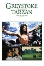 Nonton Streaming Download Drama Greystoke: The Legend of Tarzan, Lord of the Apes (1984) Subtitle Indonesia