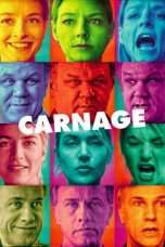 Nonton Streaming Download Drama Carnage (2011) Subtitle Indonesia