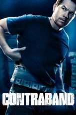Nonton Streaming Download Drama Contraband (2012) jf Subtitle Indonesia