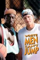 Nonton Streaming Download Drama White Men Can't Jump (1992) Subtitle Indonesia