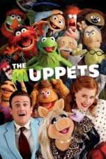 Nonton The Muppets (2011) Subtitle Indonesia
