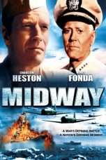 Nonton Streaming Download Drama Midway (1976) Subtitle Indonesia