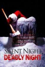 Nonton Streaming Download Drama Silent Night, Deadly Night (1984) Subtitle Indonesia