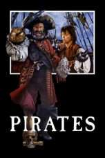 Nonton Streaming Download Drama Pirates (1986) Subtitle Indonesia