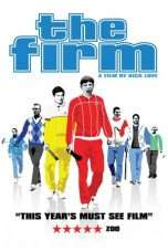 Nonton Streaming Download Drama The Firm (2009) Subtitle Indonesia