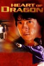 Nonton Streaming Download Drama Heart of the Dragon (1985) Subtitle Indonesia