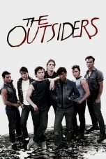 Nonton Streaming Download Drama The Outsiders (1983) Subtitle Indonesia