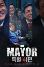 Nonton Streaming Download Drama Nonton The Mayor (2017) Sub Indo aht Subtitle Indonesia