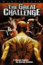 Nonton Streaming Download Drama The Great Challenge (2004) Subtitle Indonesia
