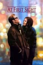 Nonton Streaming Download Drama At First Sight (1999) Subtitle Indonesia
