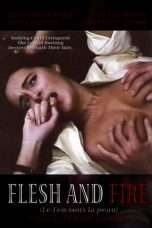 Nonton Streaming Download Drama Flesh and Fire (1985) Subtitle Indonesia