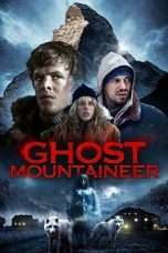 Nonton Streaming Download Drama Ghost mountaineer (2015) Subtitle Indonesia