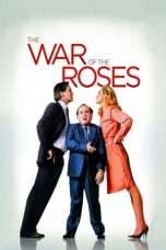 Nonton Streaming Download Drama The War of the Roses (1989) Subtitle Indonesia