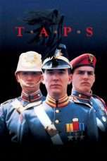 Nonton Streaming Download Drama Taps (1981) Subtitle Indonesia
