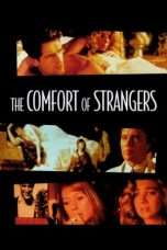 Nonton Streaming Download Drama The Comfort of Strangers (1990) Subtitle Indonesia