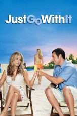 Nonton Just Go with It (2011) Subtitle Indonesia