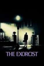 Nonton Streaming Download Drama The Exorcist (1973) Subtitle Indonesia