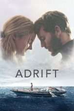 Nonton Streaming Download Drama Adrift (2018) Subtitle Indonesia