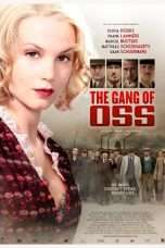 Nonton Streaming Download Drama The Gang of Oss (2011) Subtitle Indonesia