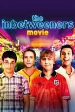 Nonton Streaming Download Drama The Inbetweeners Movie (2011) Subtitle Indonesia