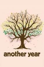 Nonton Another Year (2010) Subtitle Indonesia
