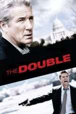 Nonton Streaming Download Drama The Double (2011) Subtitle Indonesia