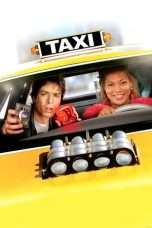 Nonton Streaming Download Drama Taxi (2004) Subtitle Indonesia