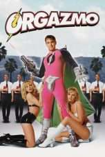 Nonton Streaming Download Drama Orgazmo (1997) Subtitle Indonesia
