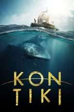 Nonton Streaming Download Drama Kon-Tiki (2012) Subtitle Indonesia