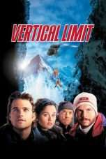 Nonton Streaming Download Drama Vertical Limit (2000) Subtitle Indonesia