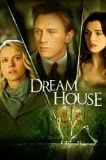 Nonton Dream House (2011) Subtitle Indonesia