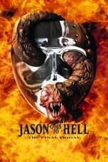 Nonton Streaming Download Drama Jason Goes to Hell: The Final Friday (1993) Subtitle Indonesia