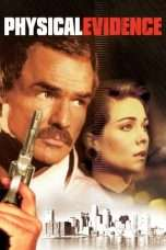 Nonton Streaming Download Drama Physical Evidence (1989) Subtitle Indonesia