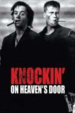 Nonton Streaming Download Drama Knockin' on Heaven's Door (1997) Subtitle Indonesia