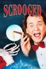 Nonton Streaming Download Drama Scrooged (1988) Subtitle Indonesia