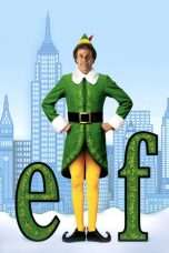 Nonton Streaming Download Drama Elf (2003) Subtitle Indonesia