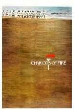 Nonton Streaming Download Drama Chariots of Fire (1981) Subtitle Indonesia