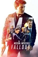 Nonton Streaming Download Drama Mission: Impossible – Fallout (2018) Subtitle Indonesia
