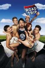 Nonton Streaming Download Drama Road Trip (2000) jf Subtitle Indonesia