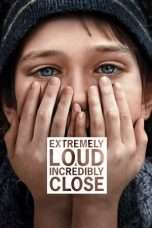 Nonton Streaming Download Drama Extremely Loud & Incredibly Close (2011) Subtitle Indonesia