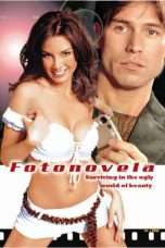 Nonton Streaming Download Drama Fotonovela (2008) Subtitle Indonesia