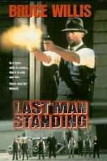 Nonton Streaming Download Drama Last Man Standing (1996) Subtitle Indonesia