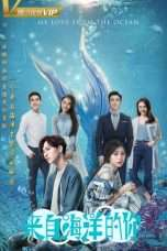 Nonton My Love from the Ocean (2018) Subtitle Indonesia