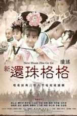 Nonton Streaming Download Drama New My Fair Princess (2011) Subtitle Indonesia