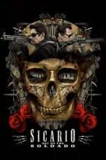 Nonton Streaming Download Drama Sicario: Day of the Soldado (2018) Subtitle Indonesia